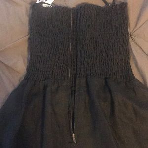 Reformation Dresses - 🎉HP NWT Reformation Rouen Dress Size 2